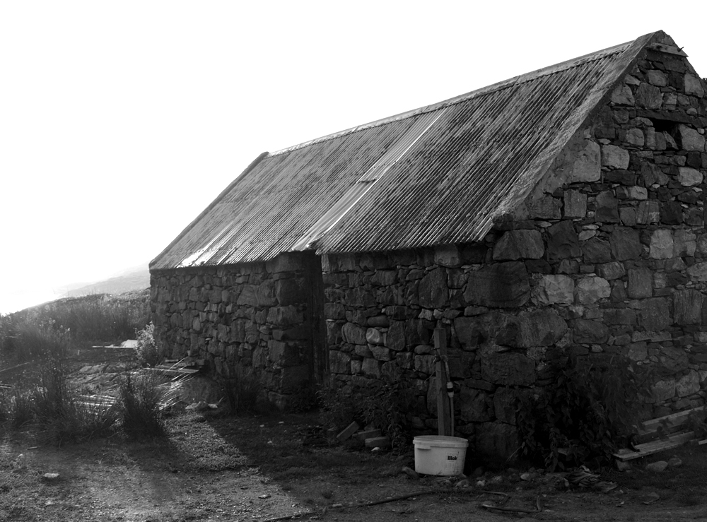 stonebuilding.jpg