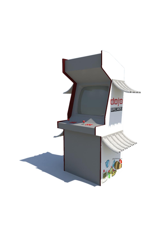 ArcadeMachineHomepagePic.jpg