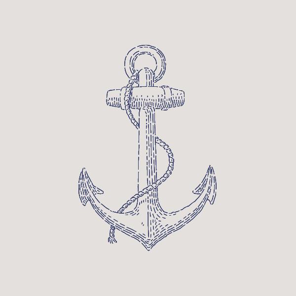 Иллюстрации для сайта Jacht