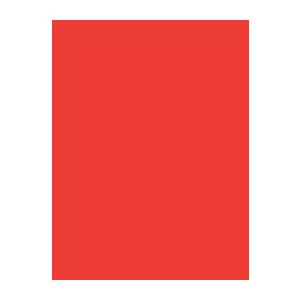 Адаптация илокализация глобальных сайтов исервисов
