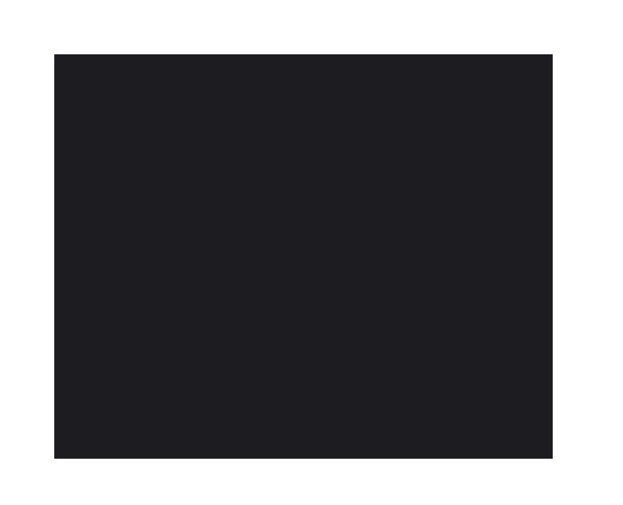 Постройка снеговика вприседе