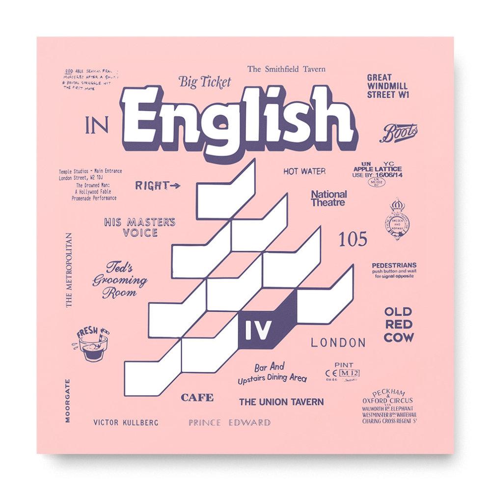 english-white.jpg