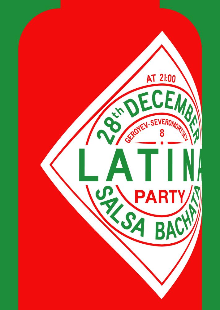 latina.png