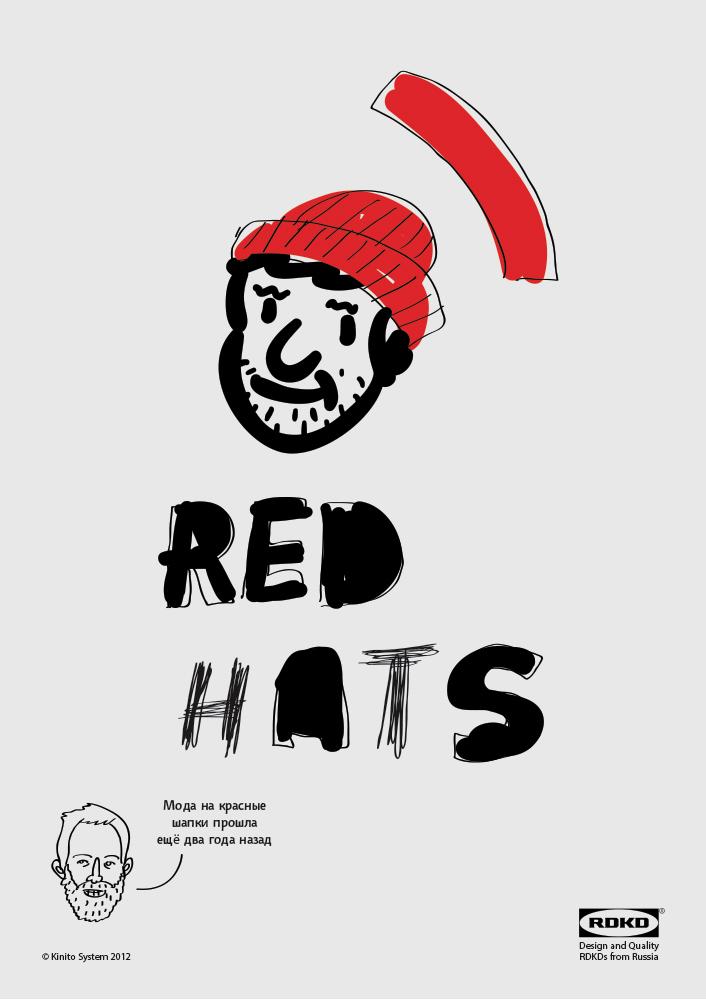 red-hats.jpg