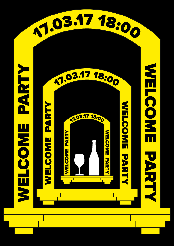 welcome-party-17-03-17.png