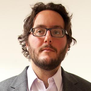 Judd-Greenstein.jpg