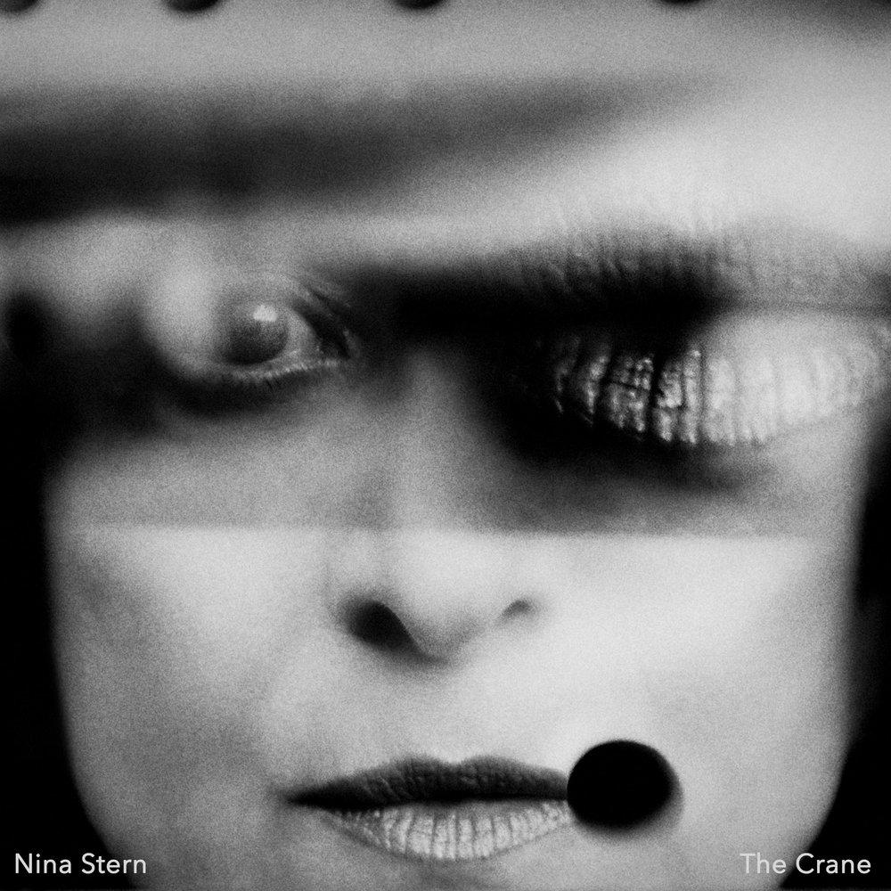 Nina Stern   The Crane