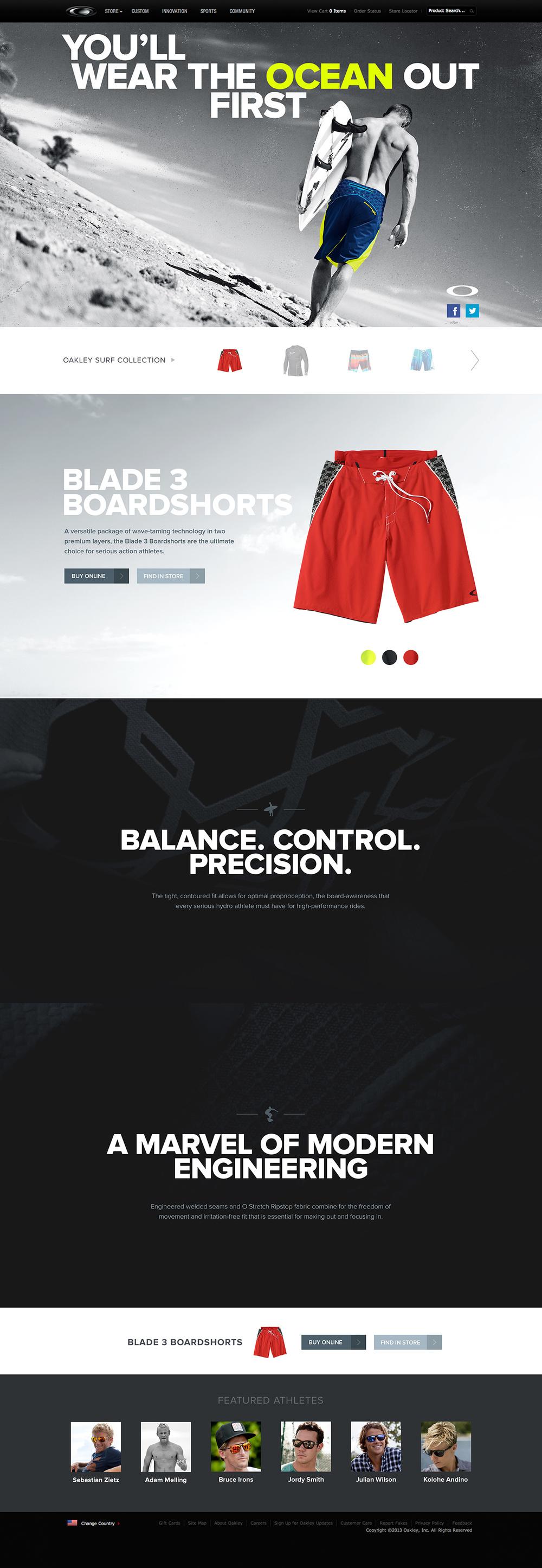 web-blade3.jpg