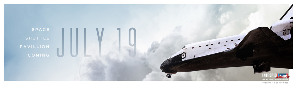 ad-shuttle@2x.jpg