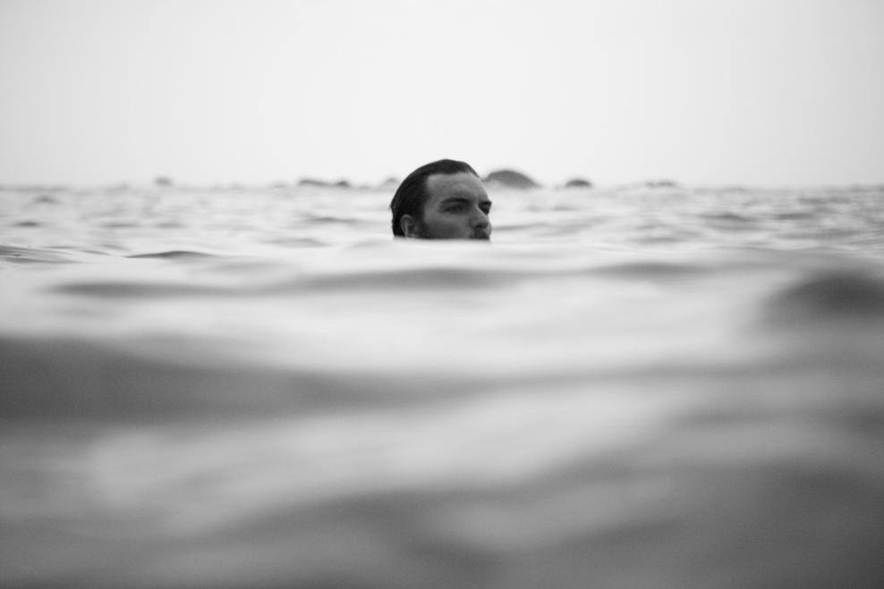 WATER__258 1.jpg