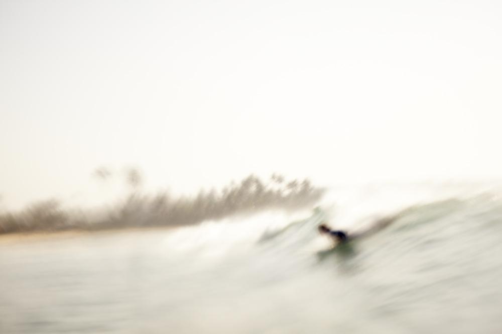 WATER_3_544.jpg