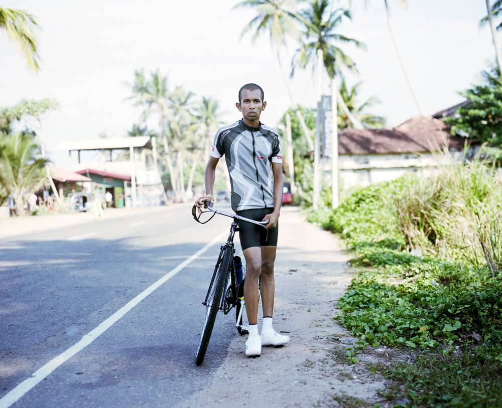 cyclist (19)-1.jpg