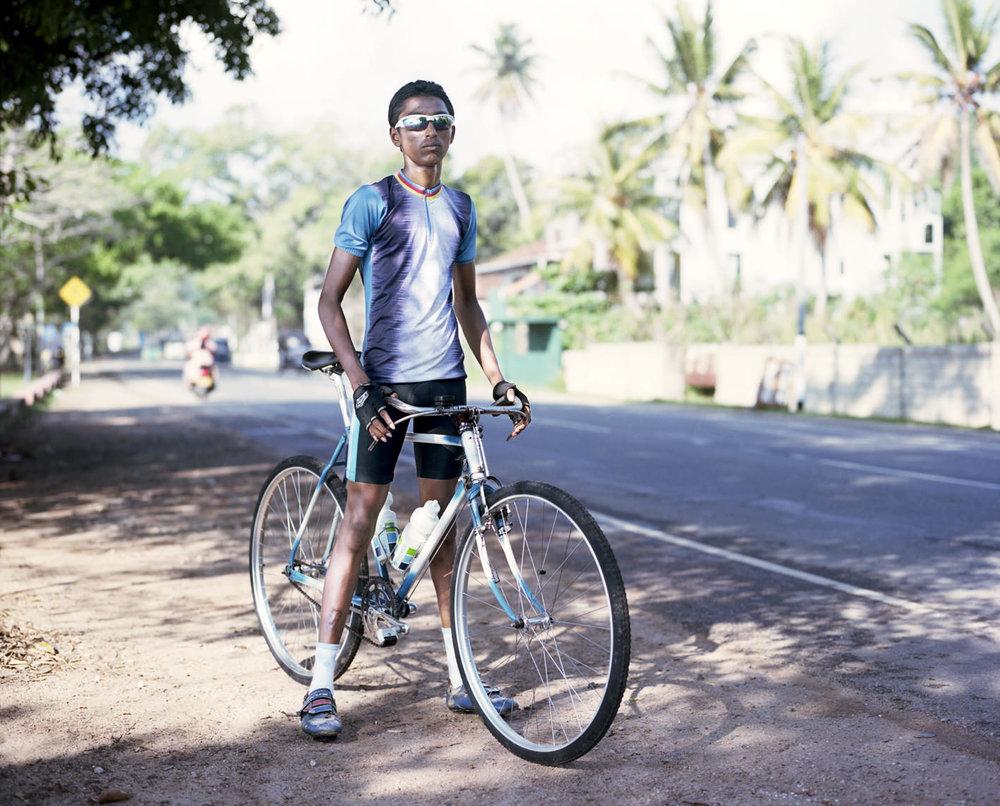 cyclist (32)_b-1.jpg