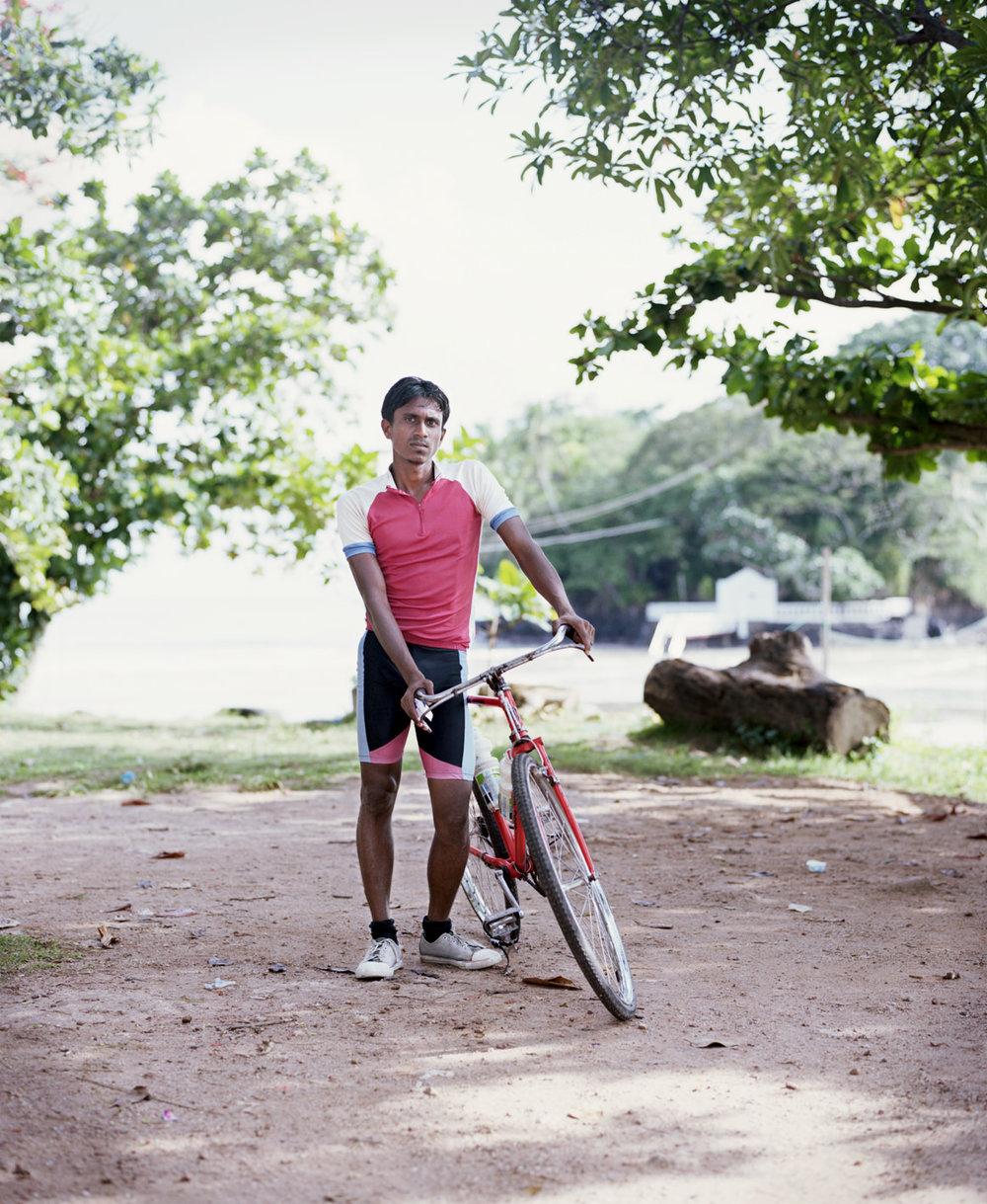cyclist (64)-1.jpg
