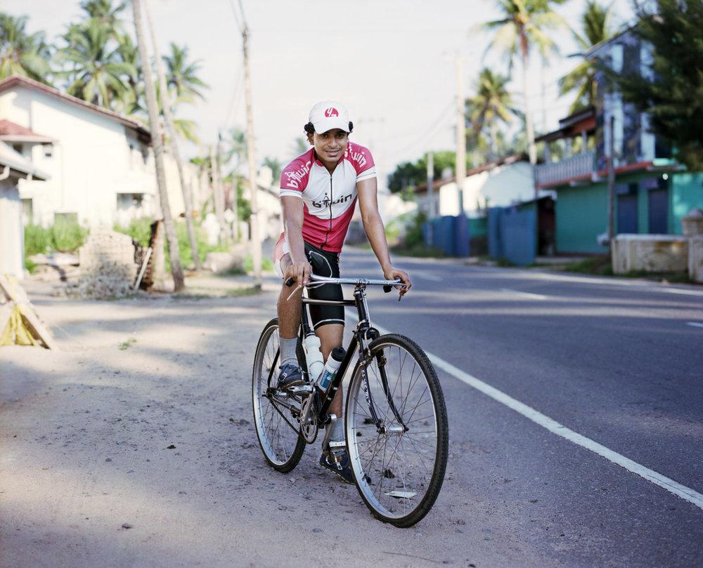 cyclist-1.jpg