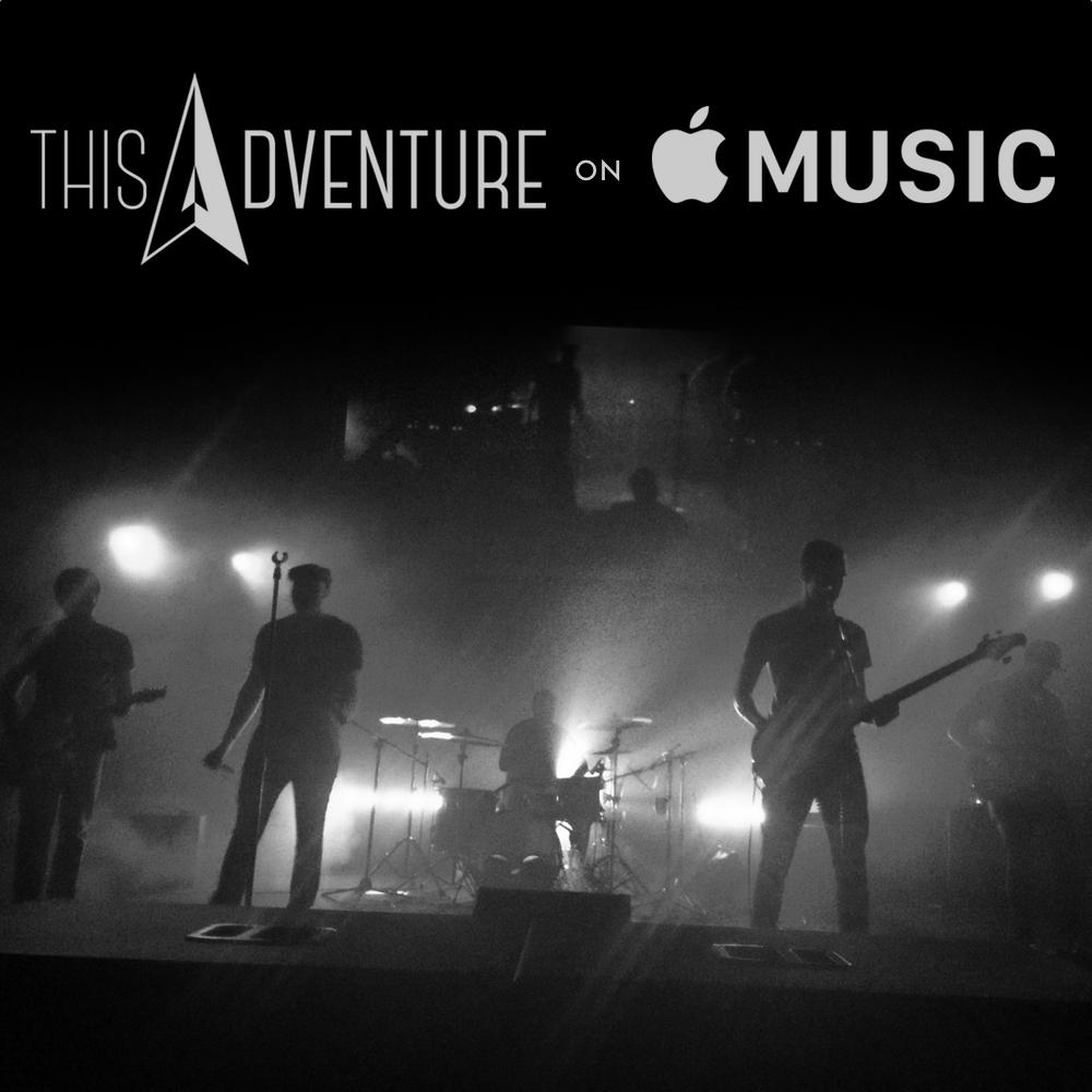 ThisAdventureAppleMusic.jpg