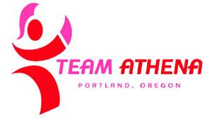 Provided by Team Athena