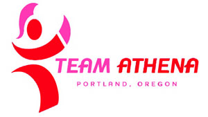 TeamAthena_Logo.jpg