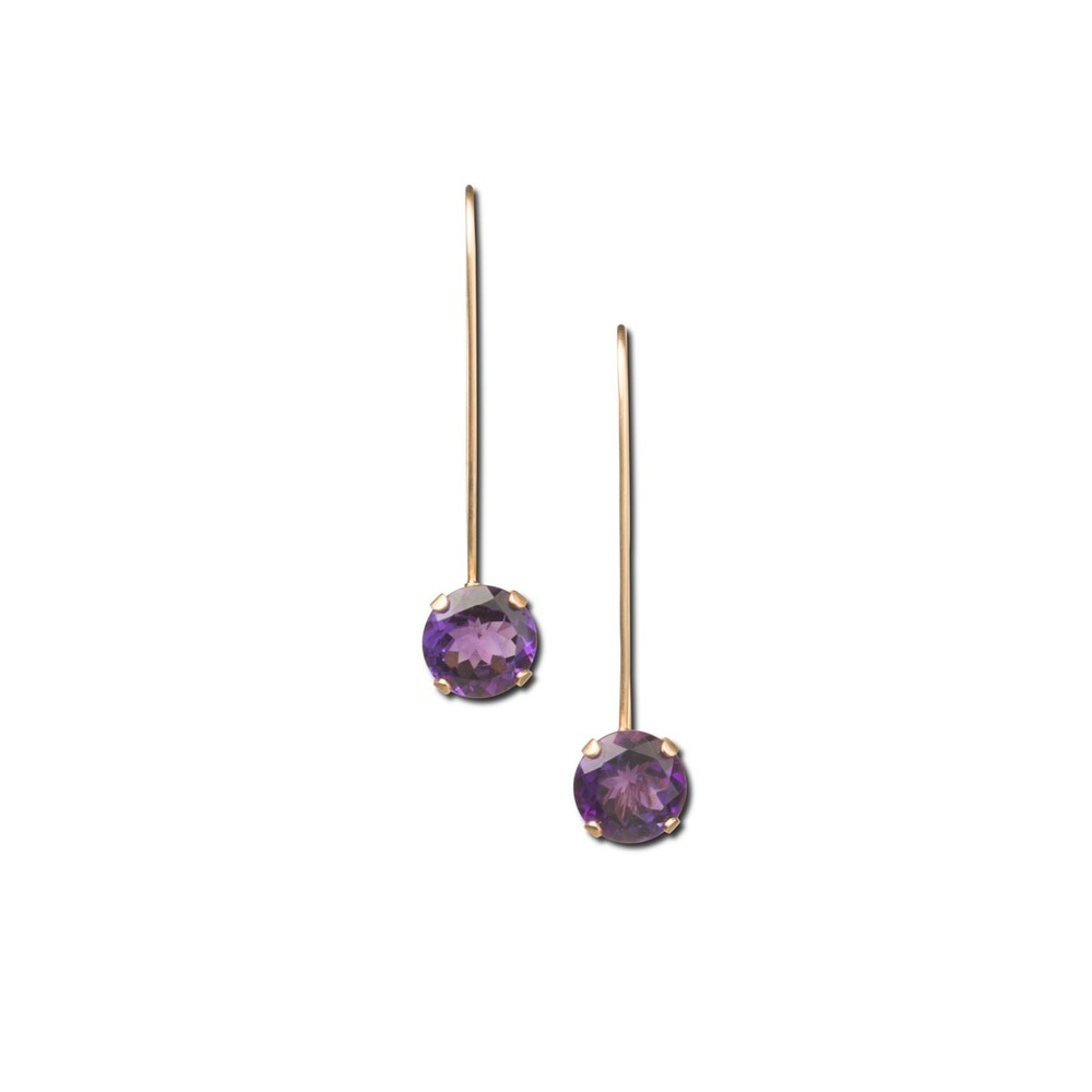 20141215-20141215-purple earrings.jpg