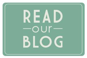read-blog.jpg