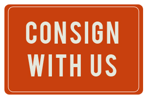 consign-with-us.jpg