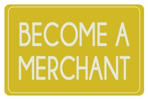 become-a-merchant.jpg