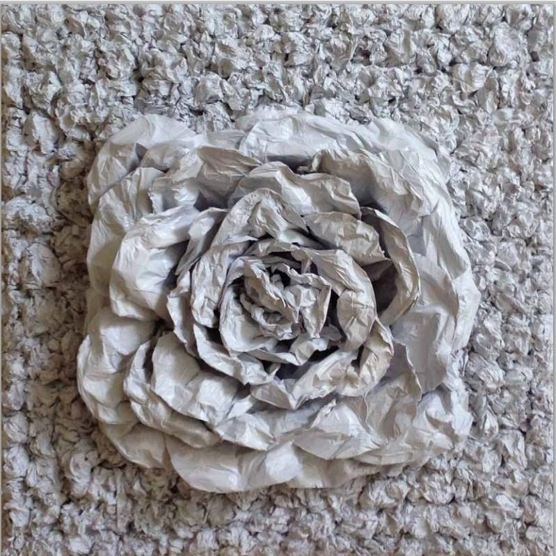papier mache flower.jpg