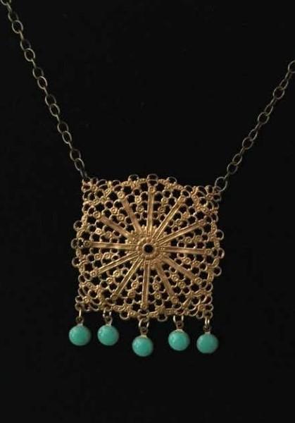 square mandala necklace.jpg