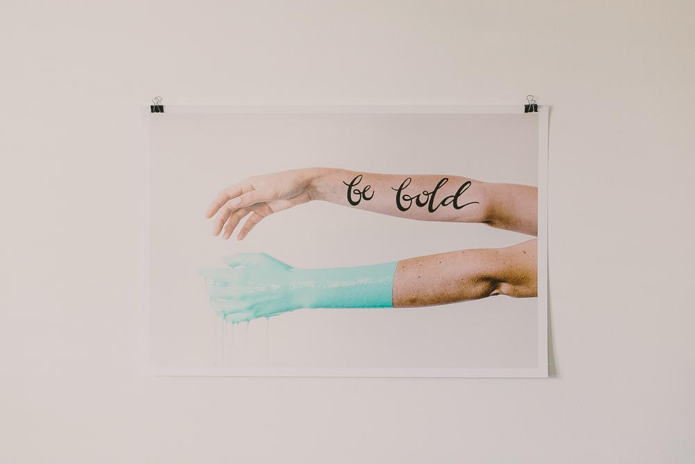 be-bold-3.jpg