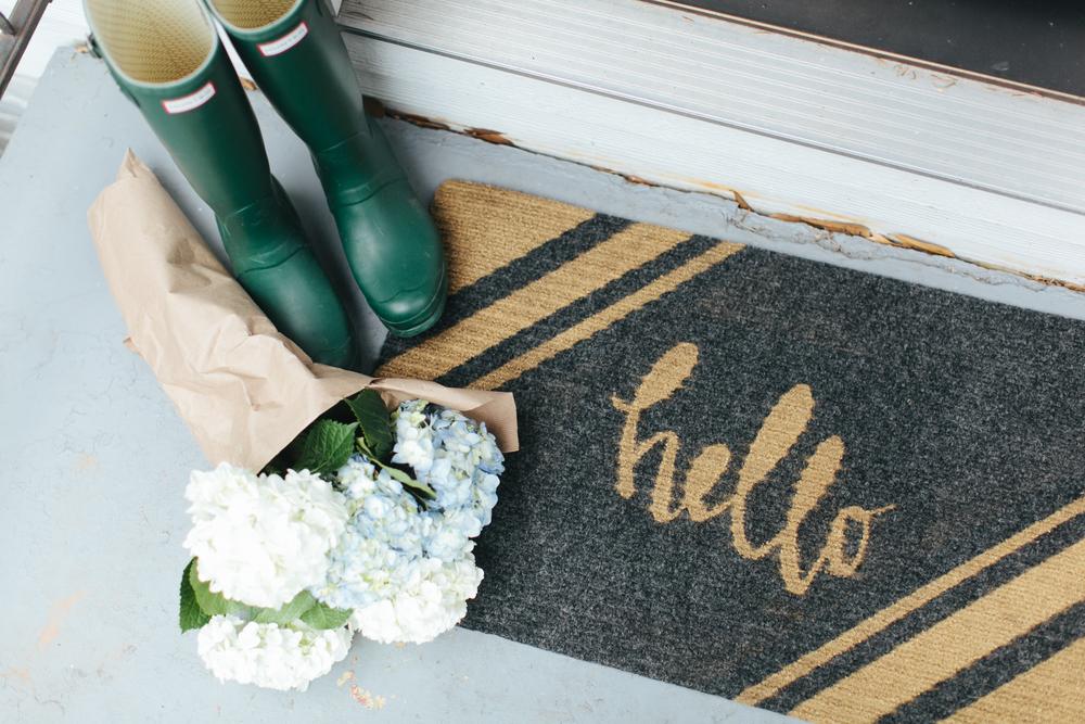 Kathryn-McCrary-Photography-Doormat-Collab-Jenn-Gietzen-Write-On-Designs-1.jpg