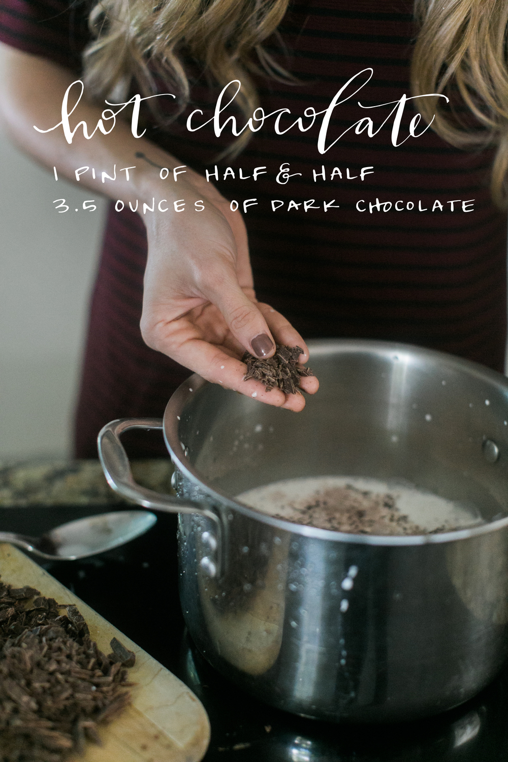 © Kathryn McCrary Photography Atlanta Food Photographer Jenn Gietzen Write On Design Project Sip-87_hotchocolate.jpg