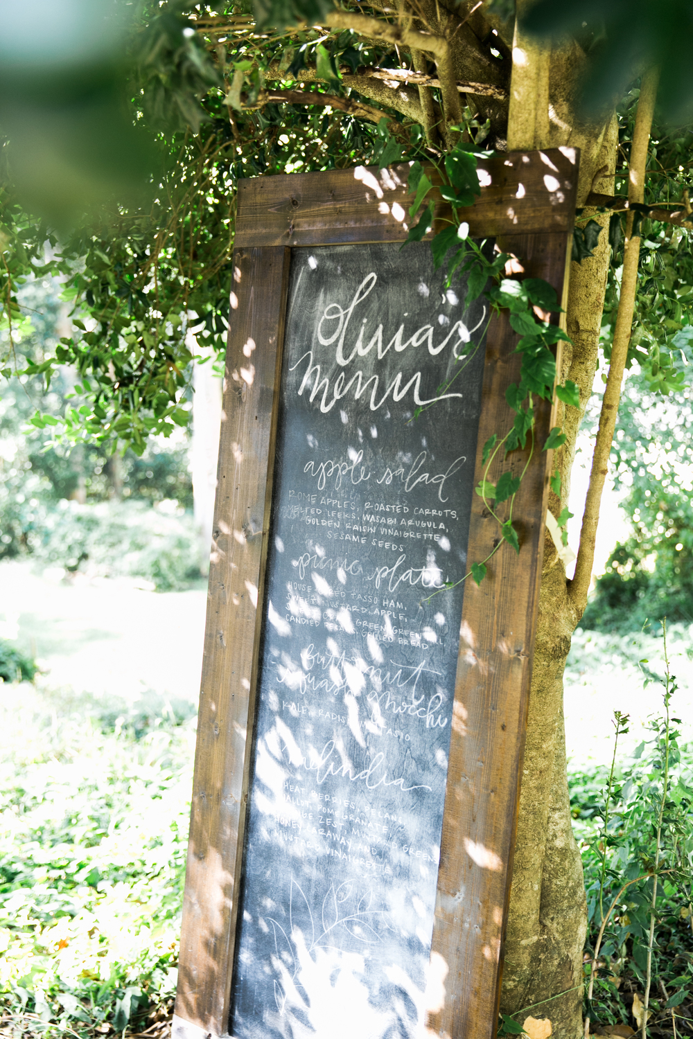 © Kathryn McCrary Photography Atlanta Lifestyle and Wedding Photographer-101.jpg