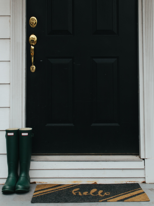 Kathryn-McCrary-Photography-Doormat-Collab-Jenn-Gietzen-Write-On-Designs-4.jpg