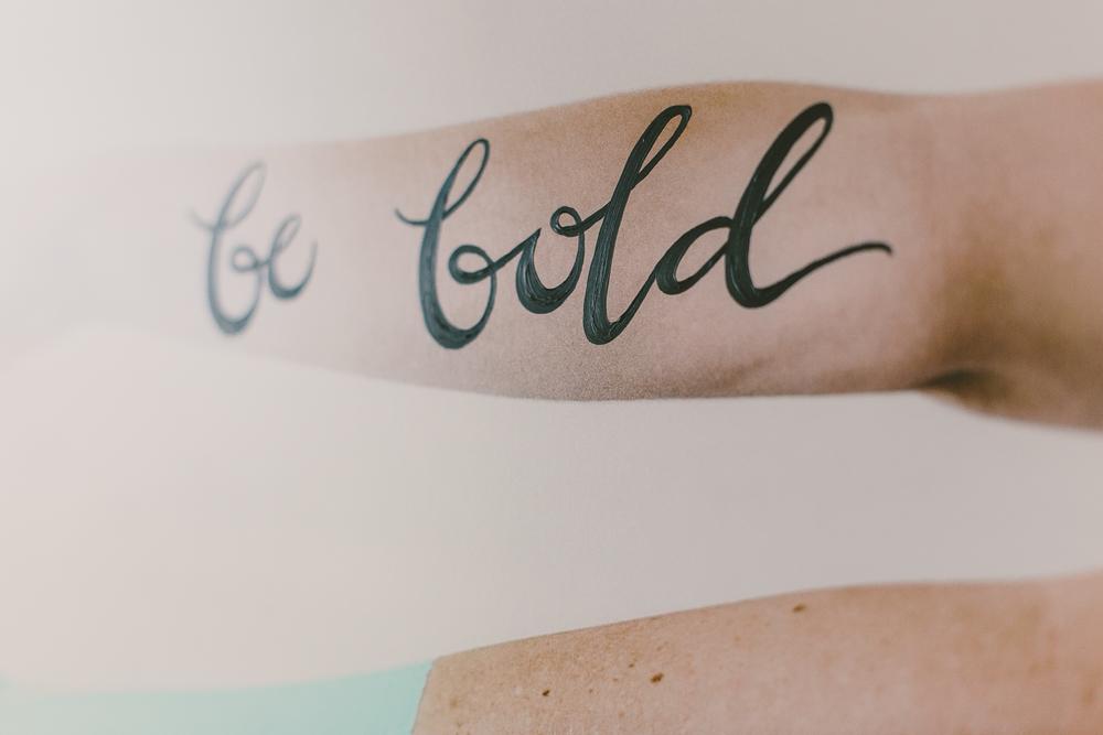 be-bold-4.jpg