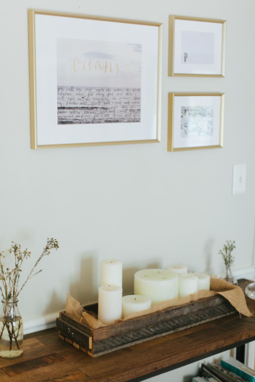 Kathryn-McCrary-Photography-Jenn-Gietzen-Write-On-Design-Market-Collab-23.jpg