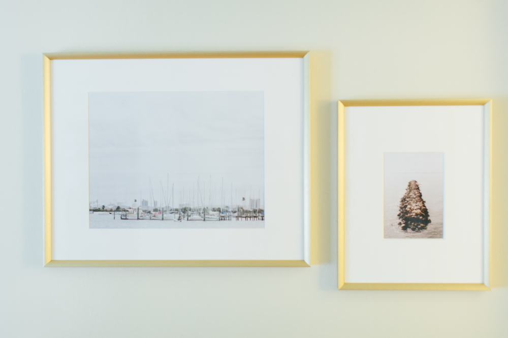 Kathryn-McCrary-Photography-Jenn-Gietzen-Write-On-Design-Market-Collab-25.jpg