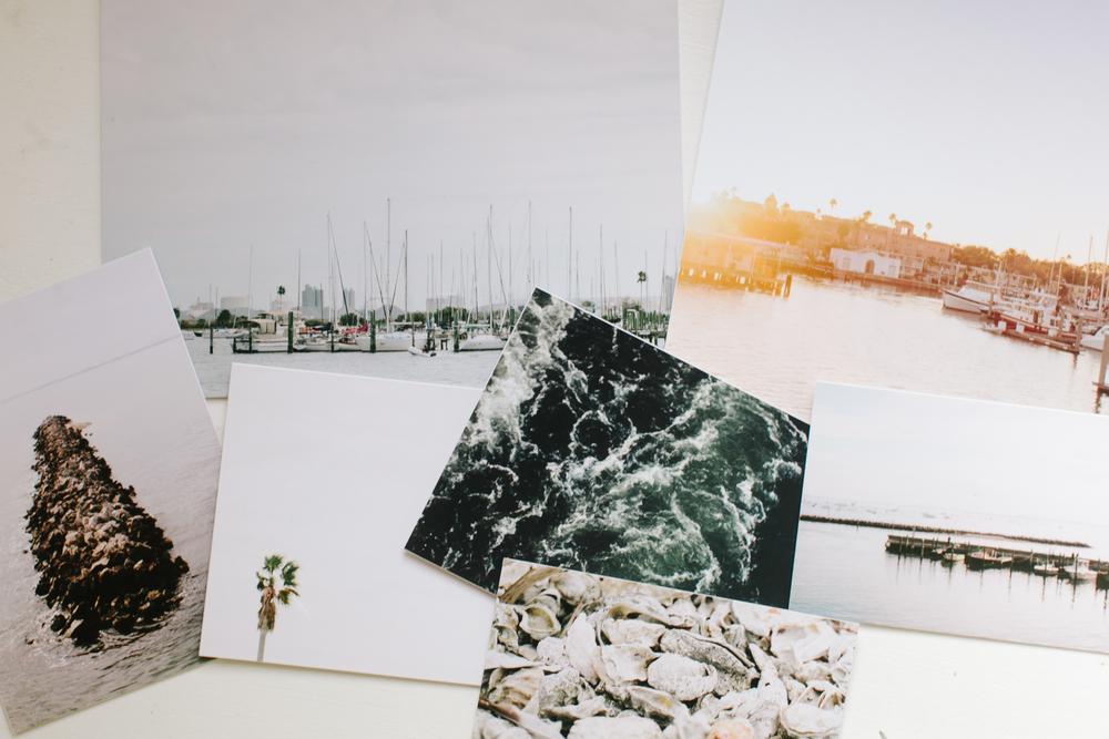 Kathryn-McCrary-Photography-Jenn-Gietzen-Write-On-Design-Market-Collab-47.jpg