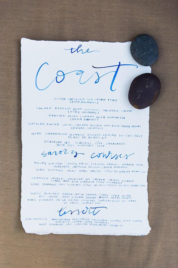 Blog-Coastal2.jpg