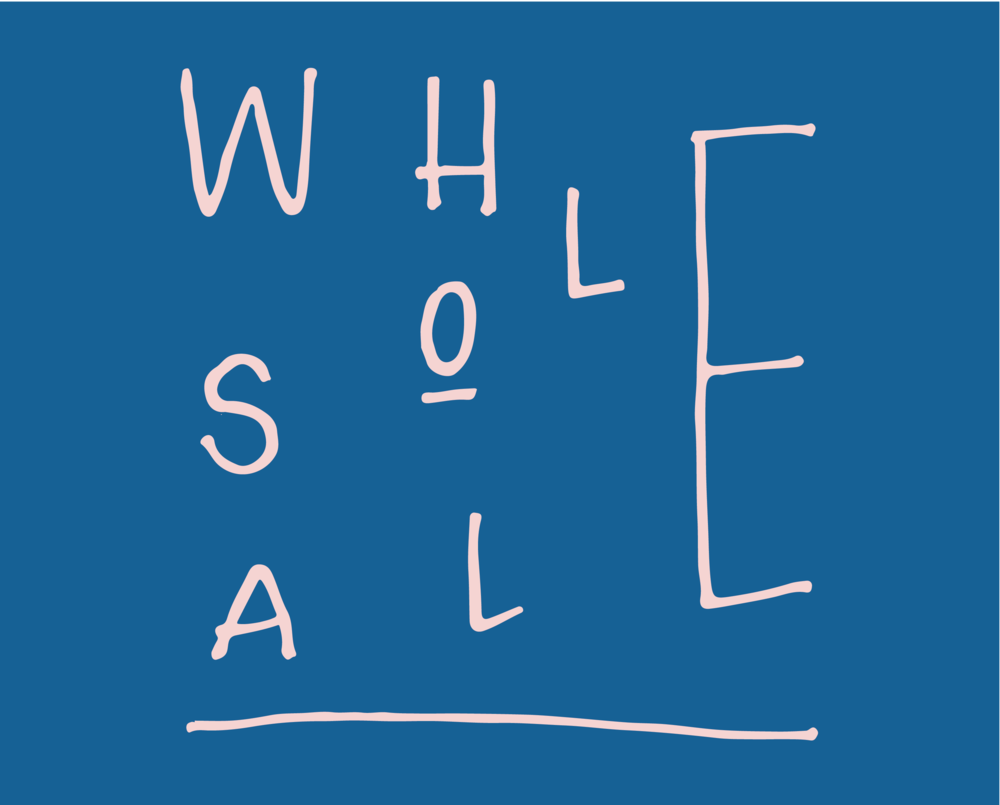 wholesale2-01.png