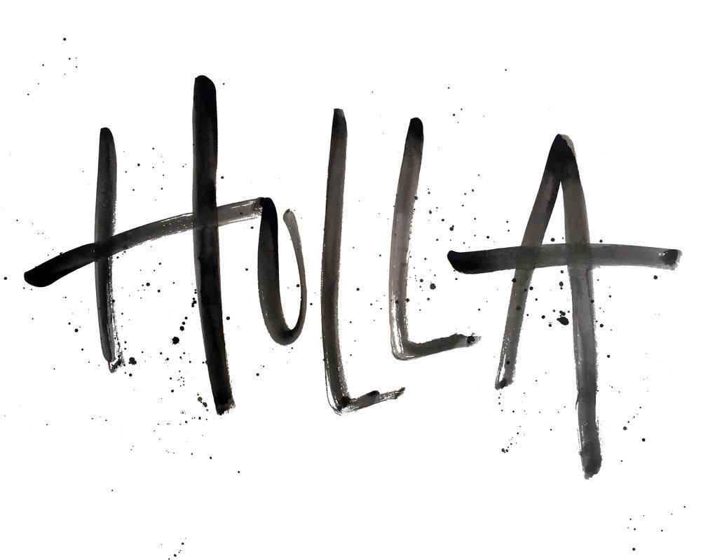HOLLA 16x20.jpg