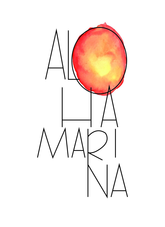 alohamarina_final2.ai-01.jpg