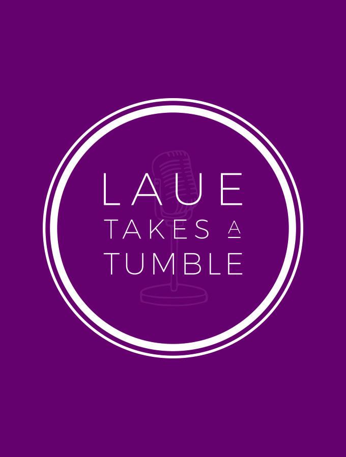 LAUE_podcast.jpg