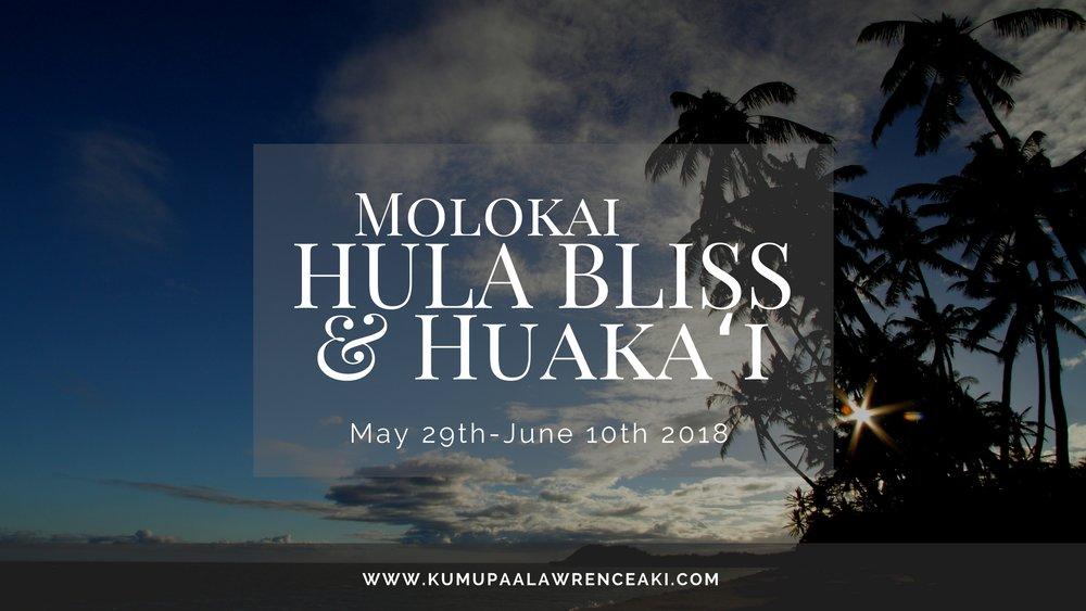 Molokai Hula Bliss & Huakaʻi.jpg