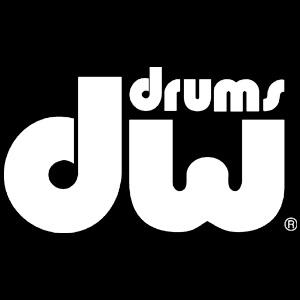 DW_Drums_logo.jpg