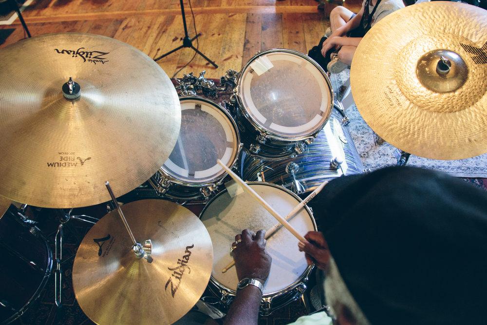 drumsaerial.jpg