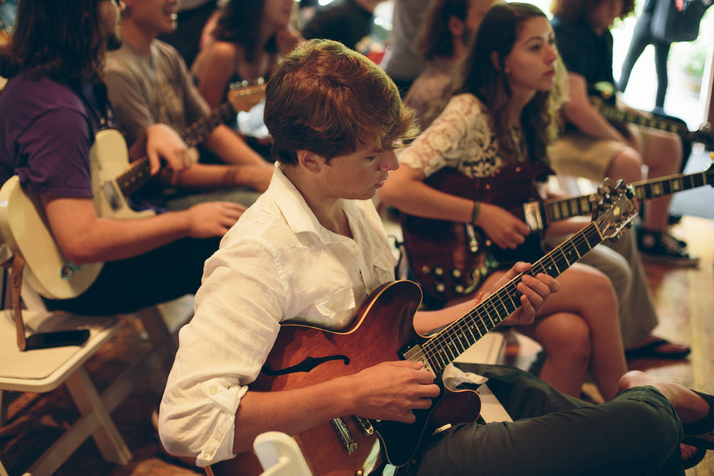 guitarworkshop-kids.jpg
