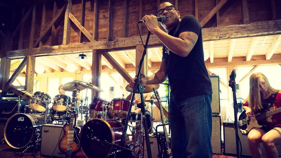 oteilsings-barn.jpg