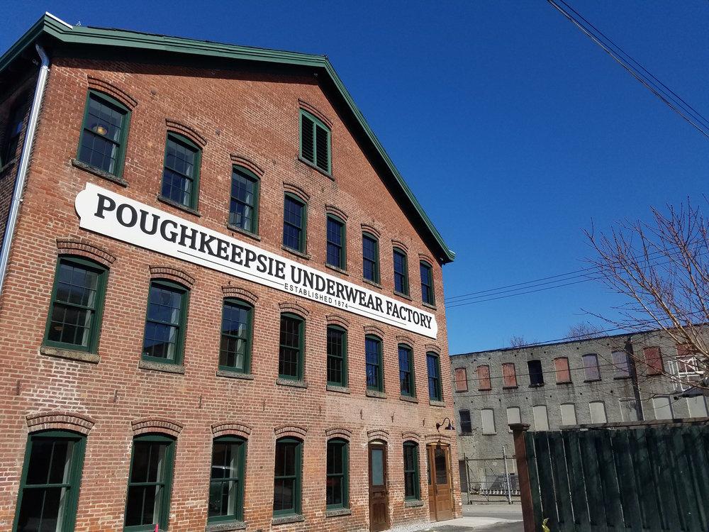 PUF South Exterior.jpg