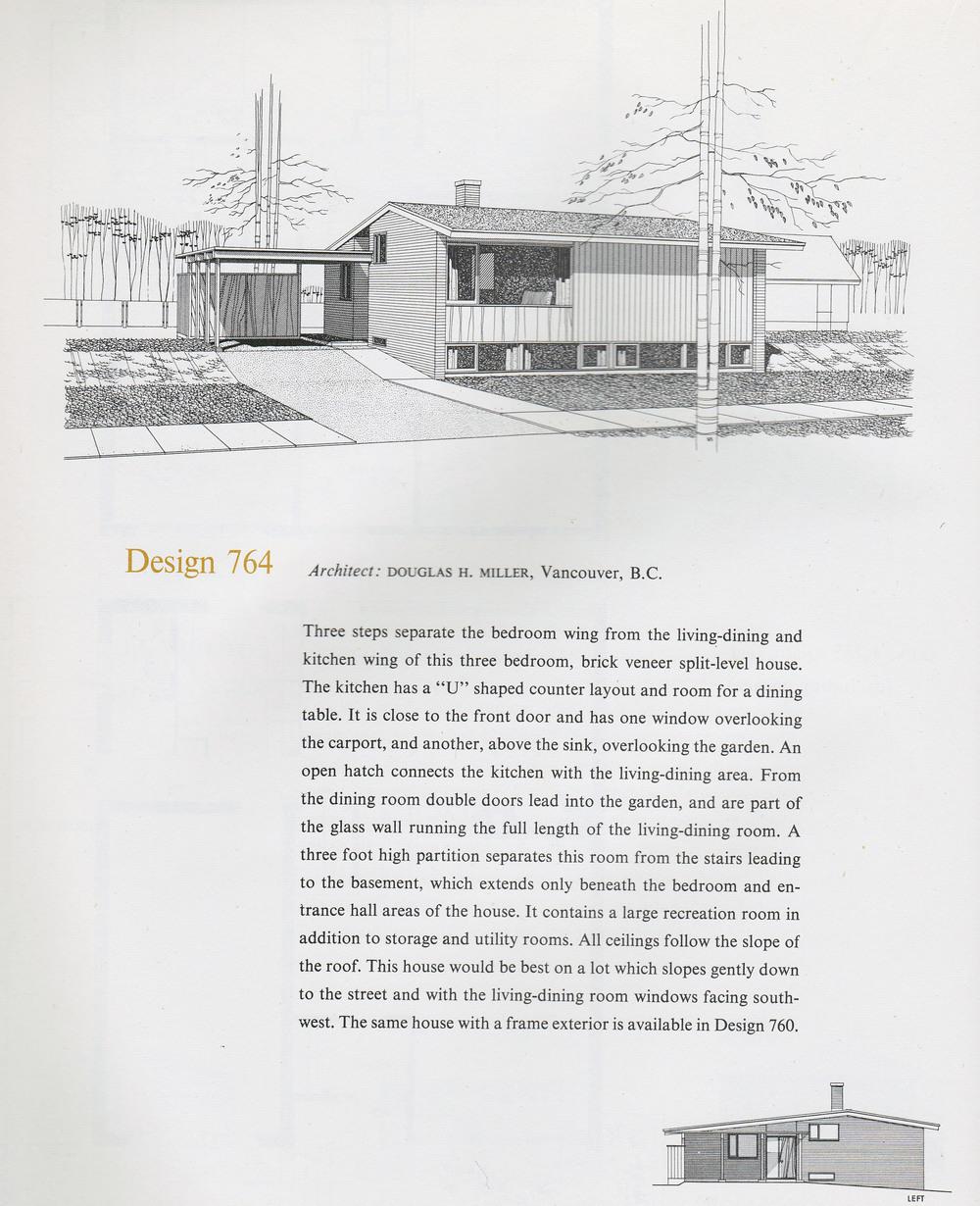 Design 764 p1.jpg