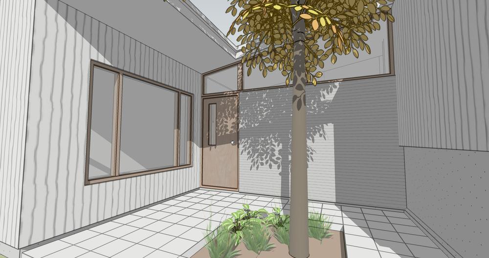 Design 701 - court.jpg